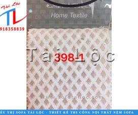 vai-ldn-home-textlie-398-1