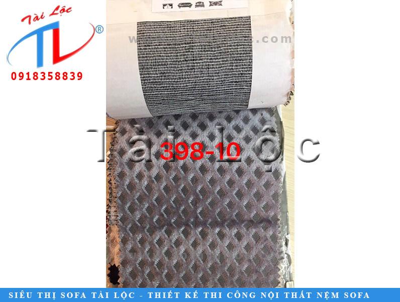 vai-ldn-home-textlie-398-10