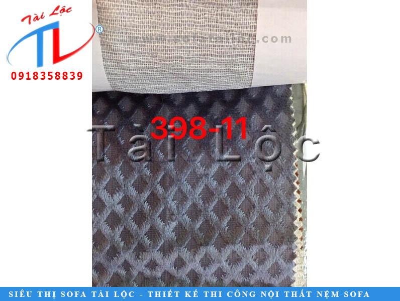vai-ldn-home-textlie-398-11