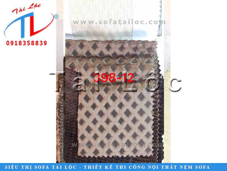 vai-ldn-home-textlie-398-12