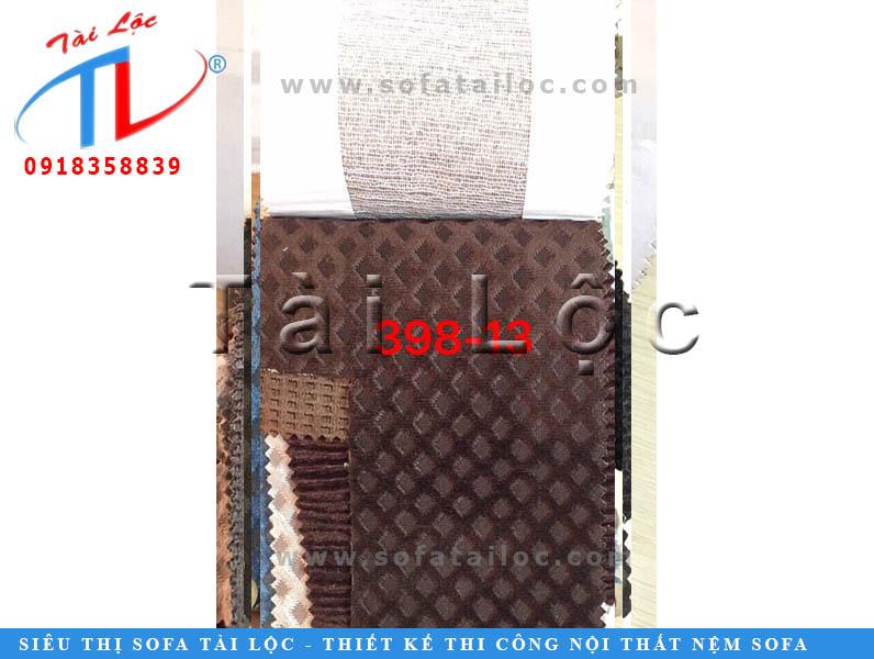 vai-ldn-home-textlie-398-13