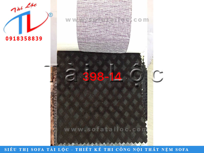 vai-ldn-home-textlie-398-14