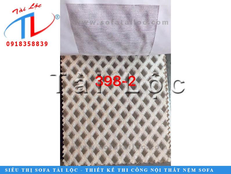 vai-ldn-home-textlie-398-2