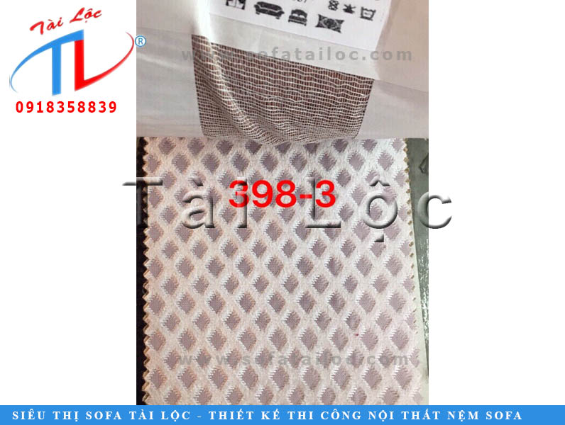 vai-ldn-home-textlie-398-3
