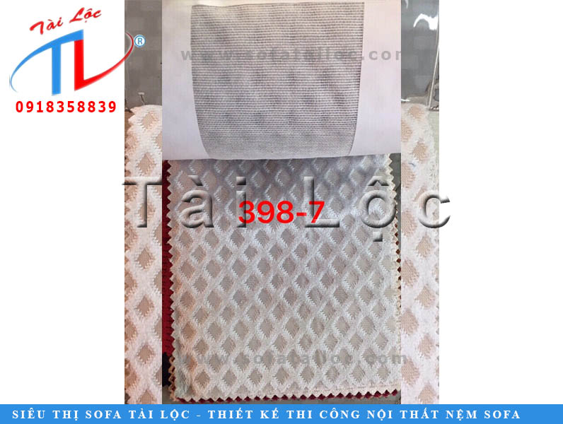 vai-ldn-home-textlie-398-7