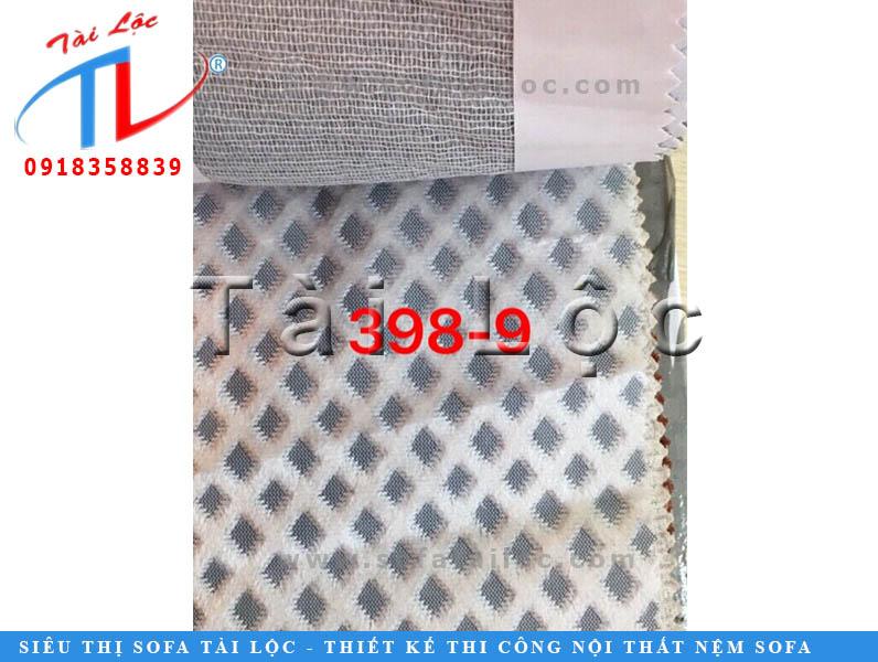 vai-ldn-home-textlie-398-9