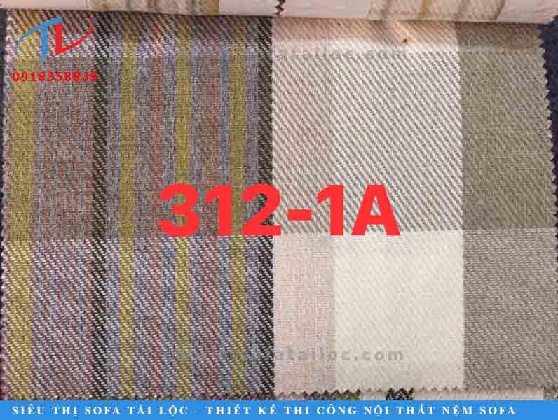 vai-sofa-dep-312-1a
