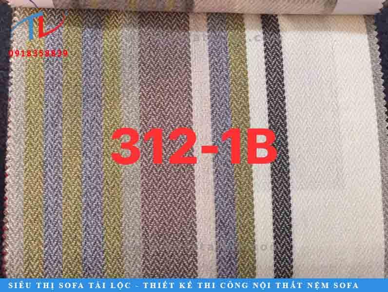 vai-sofa-dep-312-1b