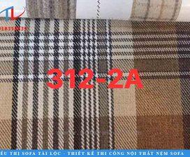 vai-cho-sofa-dep-312-2a