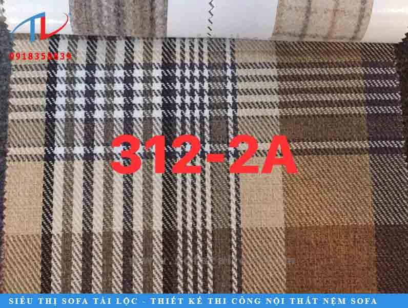 vai-sofa-dep-312-2a