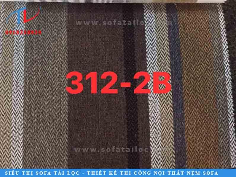 vai-sofa-dep-312-2b