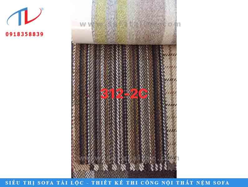 vai-sofa-dep-312-2c