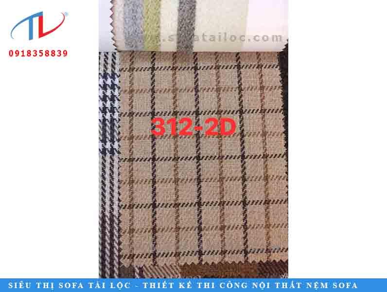 vai-sofa-dep-312-2d
