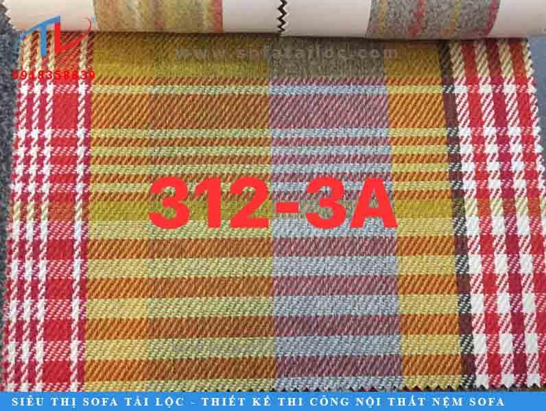 vai-sofa-dep-312-3a