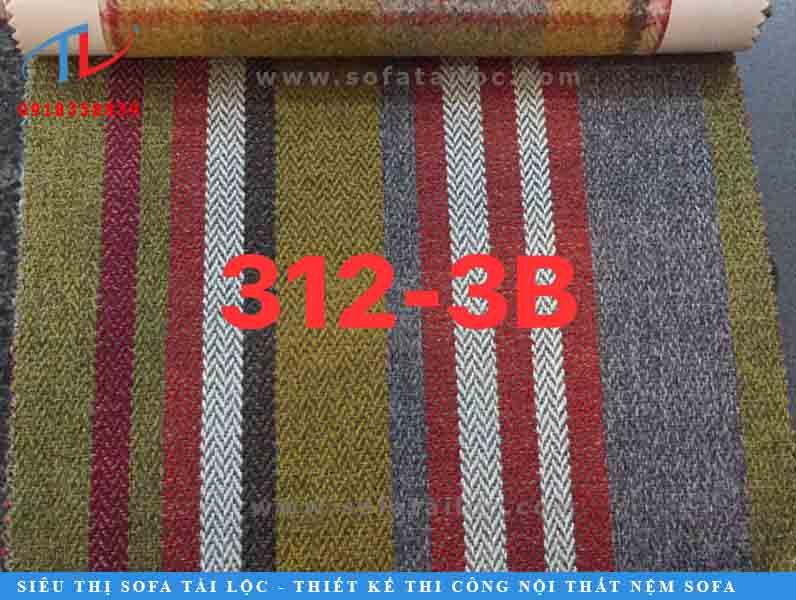 vai-sofa-dep-312-3b
