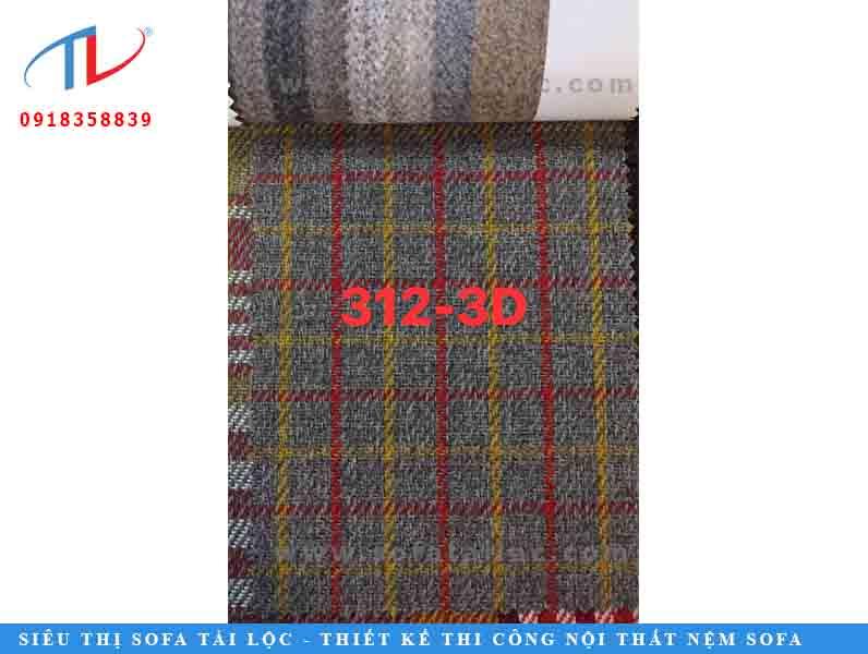 vai-sofa-dep-312-3d