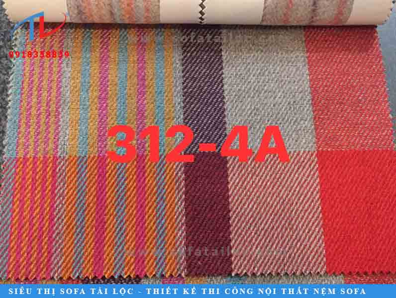 vai-sofa-dep-312-4a