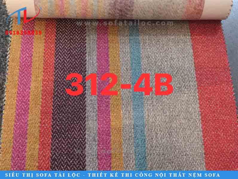 vai-sofa-dep-312-4b