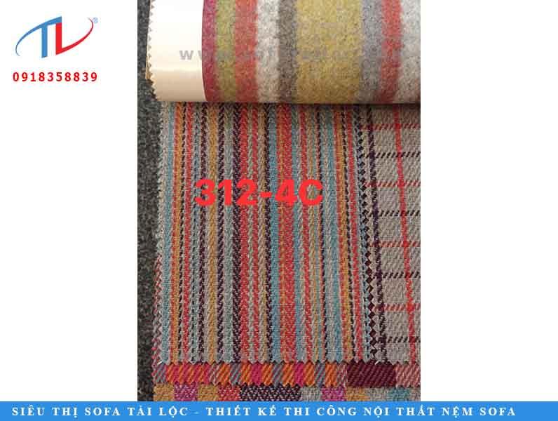 vai-sofa-dep-312-4c