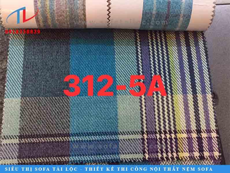 vai-sofa-dep-312-5a