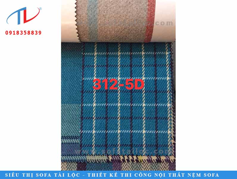 vai-sofa-dep-312-5d