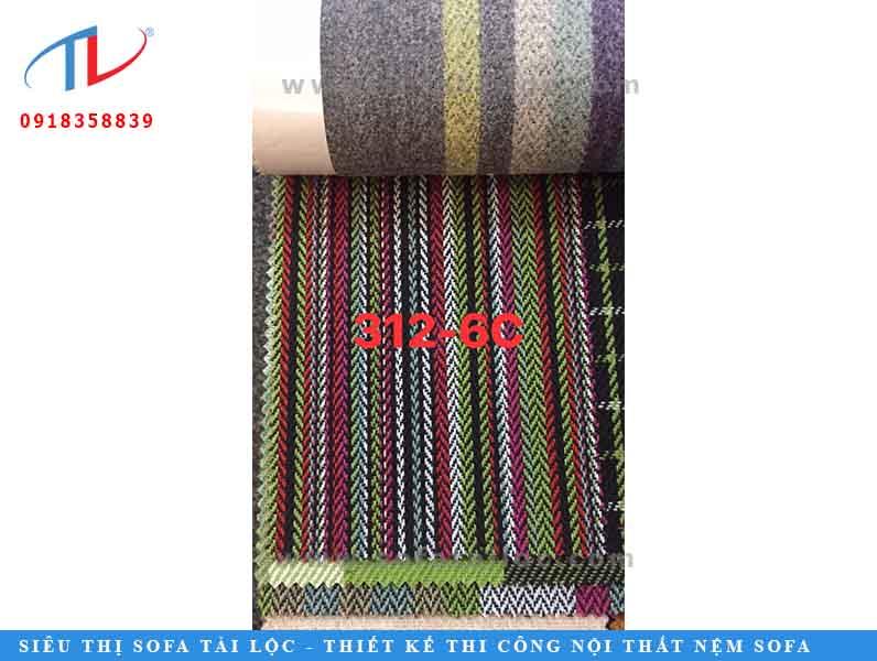 vai-sofa-dep-312-6c