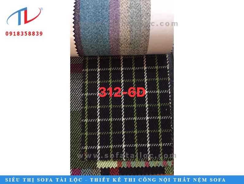 vai-sofa-dep-312-6d