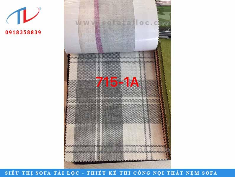 vai-sofa-dep-cao-cap-715-1a
