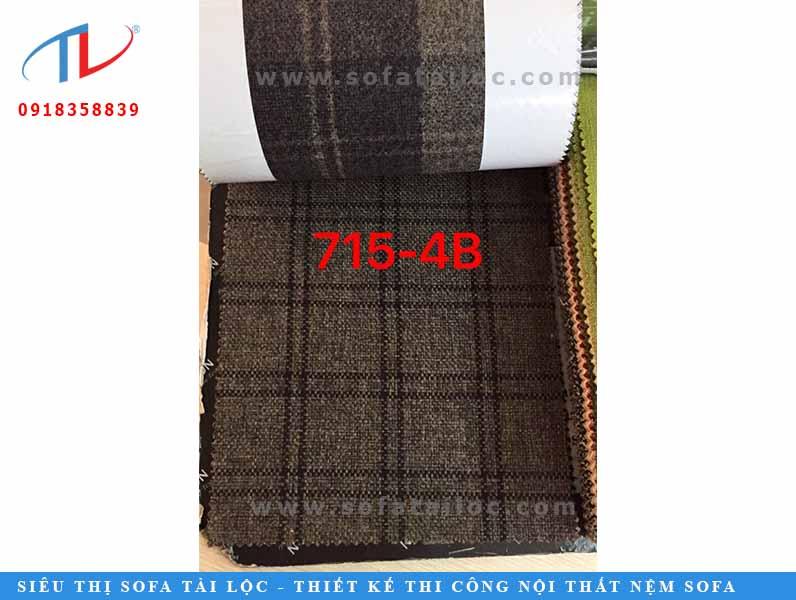 vai-sofa-dep-cao-cap-715-4b