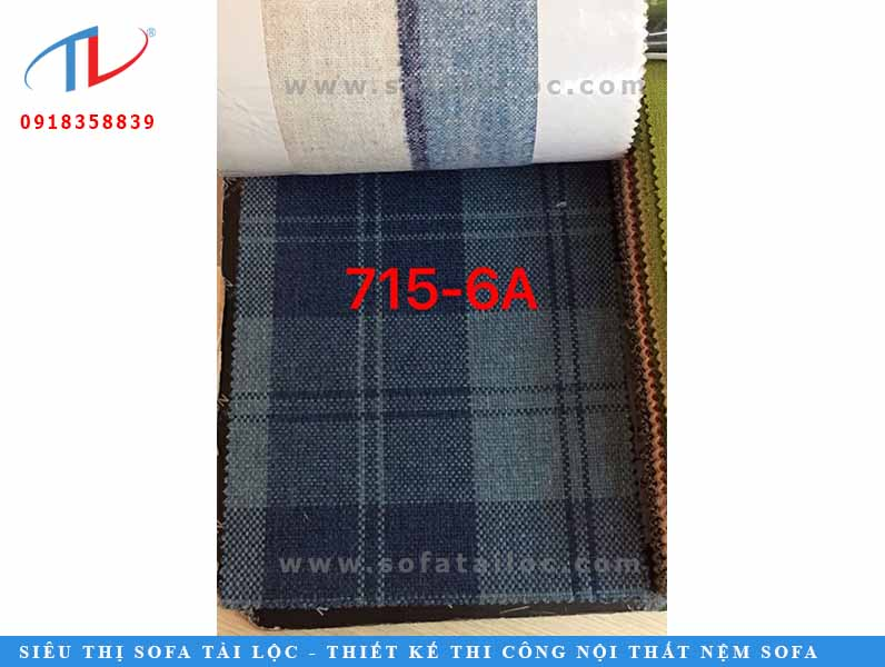 vai-sofa-dep-cao-cap-715-6a