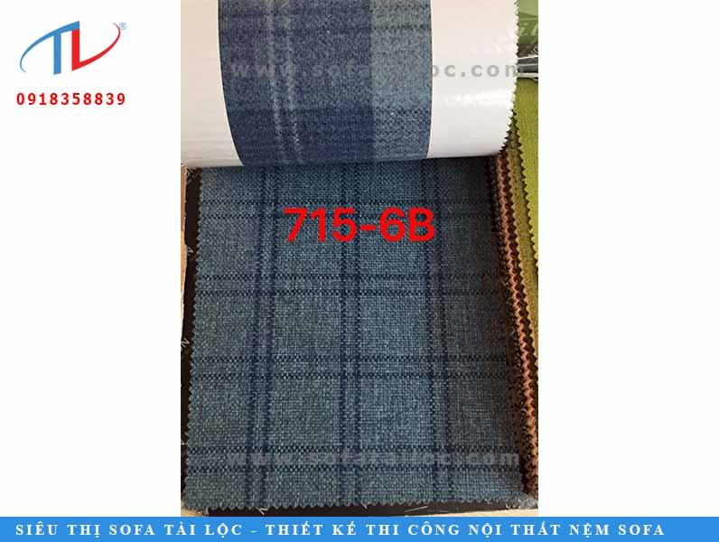 vai-sofa-dep-cao-cap-715-6b