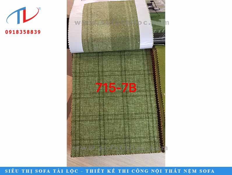 vai-sofa-dep-cao-cap-715-7b