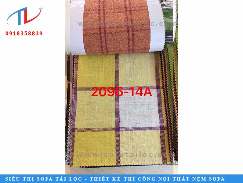 vai-sofa-hcm-2096-14a