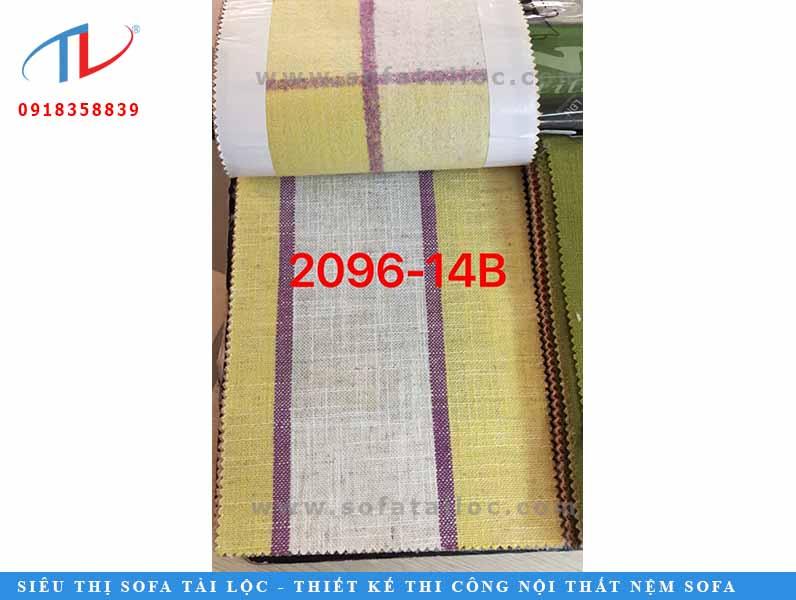 vai-sofa-hcm-2096-14b