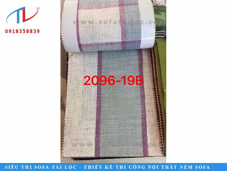 vai-sofa-hcm-2096-19b