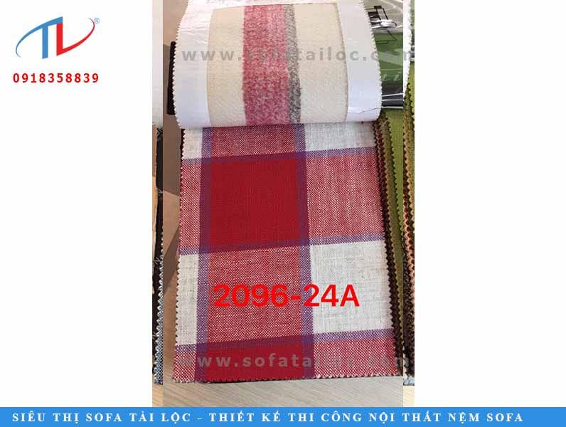 vai-sofa-hcm-2096-24a