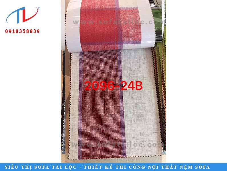 vai-sofa-hcm-2096-24b