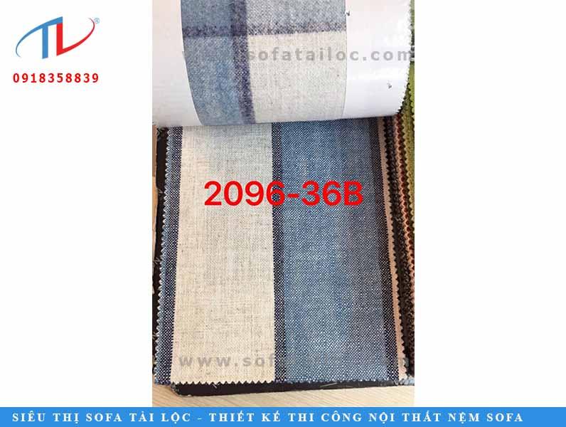 vai-sofa-hcm-2096-36b