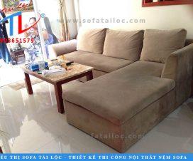 boc-sofa