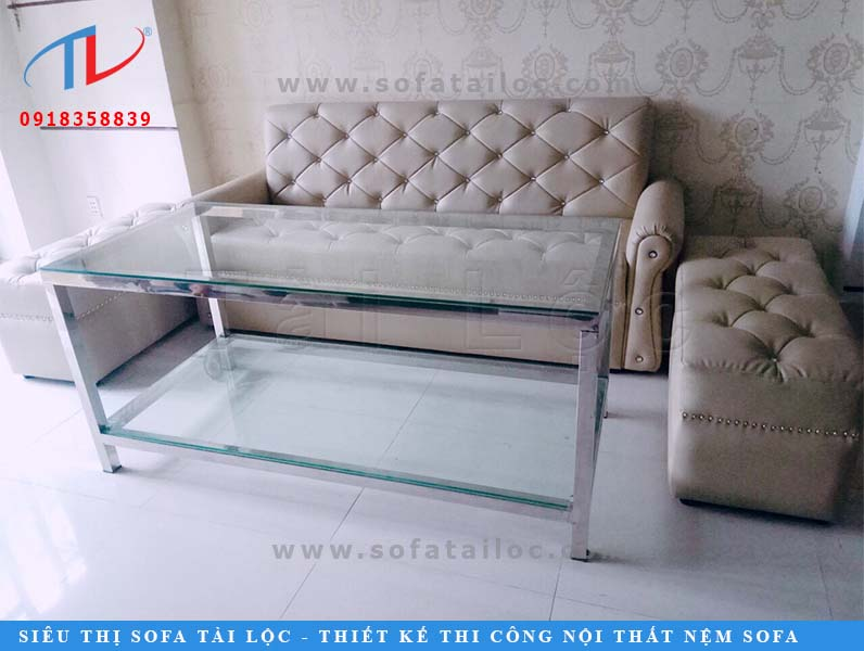 Dịch vụ đóng ghế phòng khách đẹp theo mẫu khách hàng yêu cầu. Dịch vụ uy tín, chất lượng, giá tận xưởng.