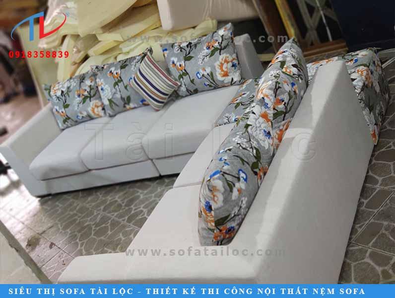 dong-sofa-3-bang-chi-ty-quan-11