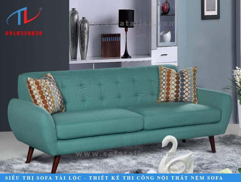 sofa-nha-dep-sang-trong-1
