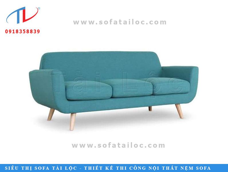 sofa-nha-dep-sang-trong-11