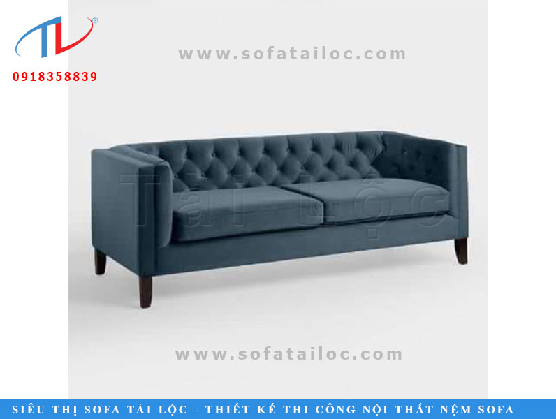 sofa-nha-dep-sang-trong-13