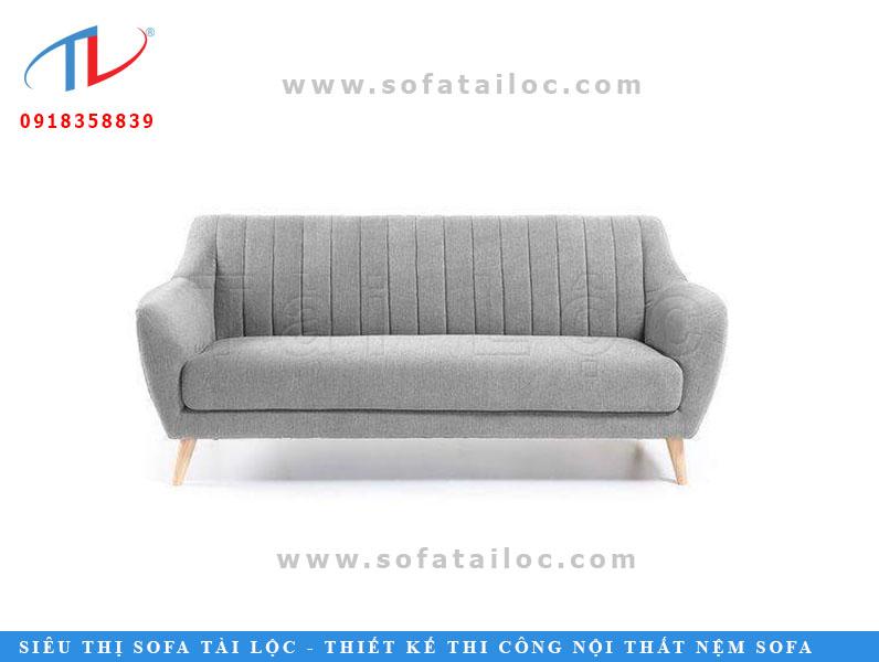 sofa-nha-dep-sang-trong-14