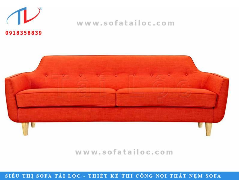 sofa-nha-dep-sang-trong-16