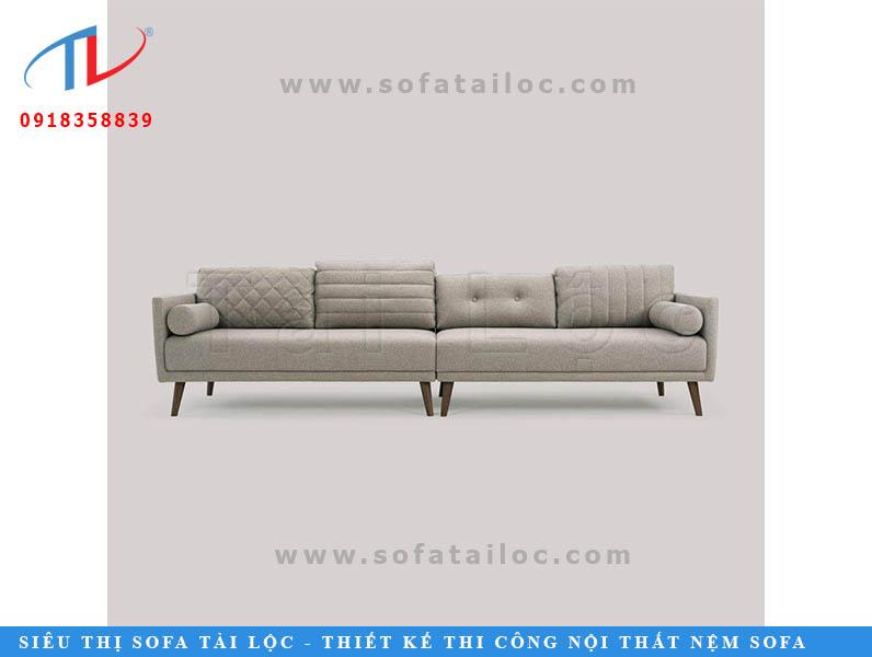 sofa-nha-dep-sang-trong-17