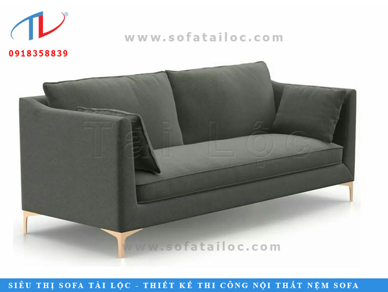 sofa-nha-dep-sang-trong-5
