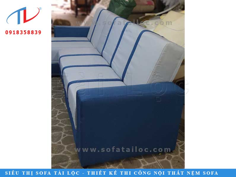 boc-sofa-re-dep-1510