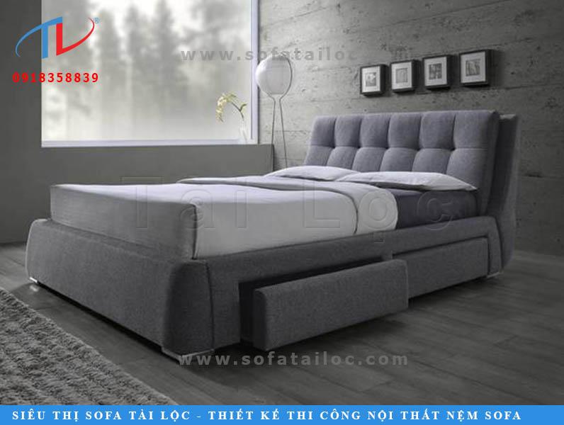 Kê đầu giường nằm hướng nào thì tốt luôn là điều mọi người quan tâm nhất. Việc đặt giường vào đúng hướng theo bản mệnh chủ nhà sẽ mang lại nhiều tài lộc và may mắn cho gia chủ.